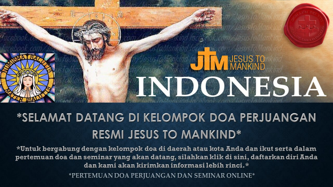 indonesia.jtmglobal.network